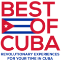 BestofCuba.travel